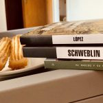 Lectura y descanso